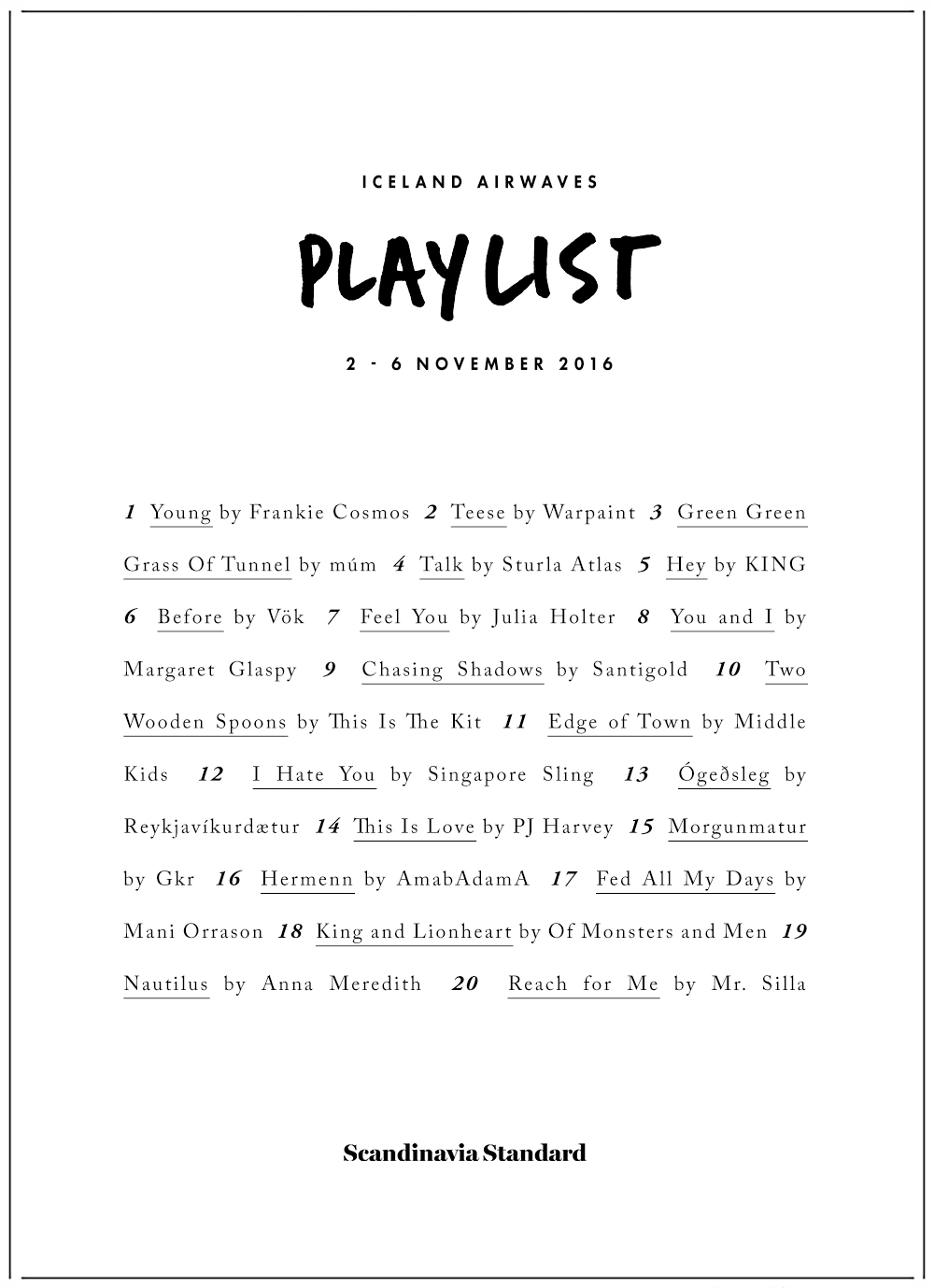 iceland-airwaves-playlist-2016-party-in-a-post-scandinavia-standard