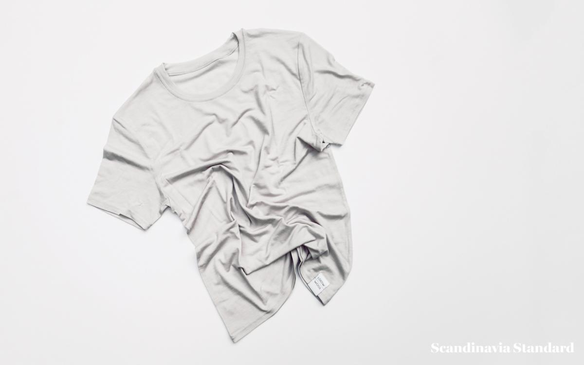 loow-merano-wool-t-shirt-scandinavia-standard