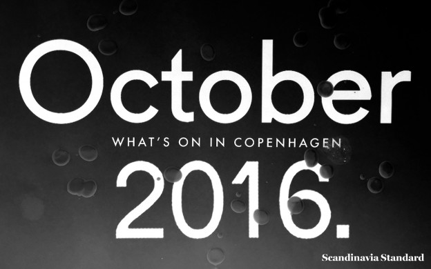 october-2016-whats-on-copenhagen-scandinavia-standard-freya-mcomish