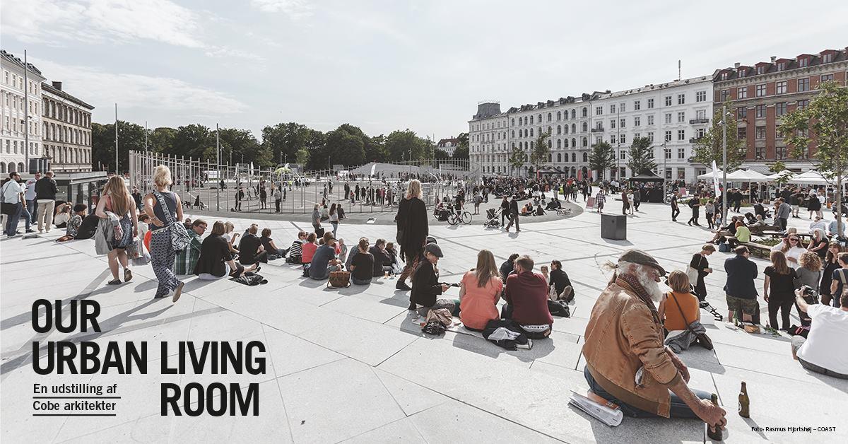 our-urban-living-room-dac-cred-foto-rasmus-hjortshoj