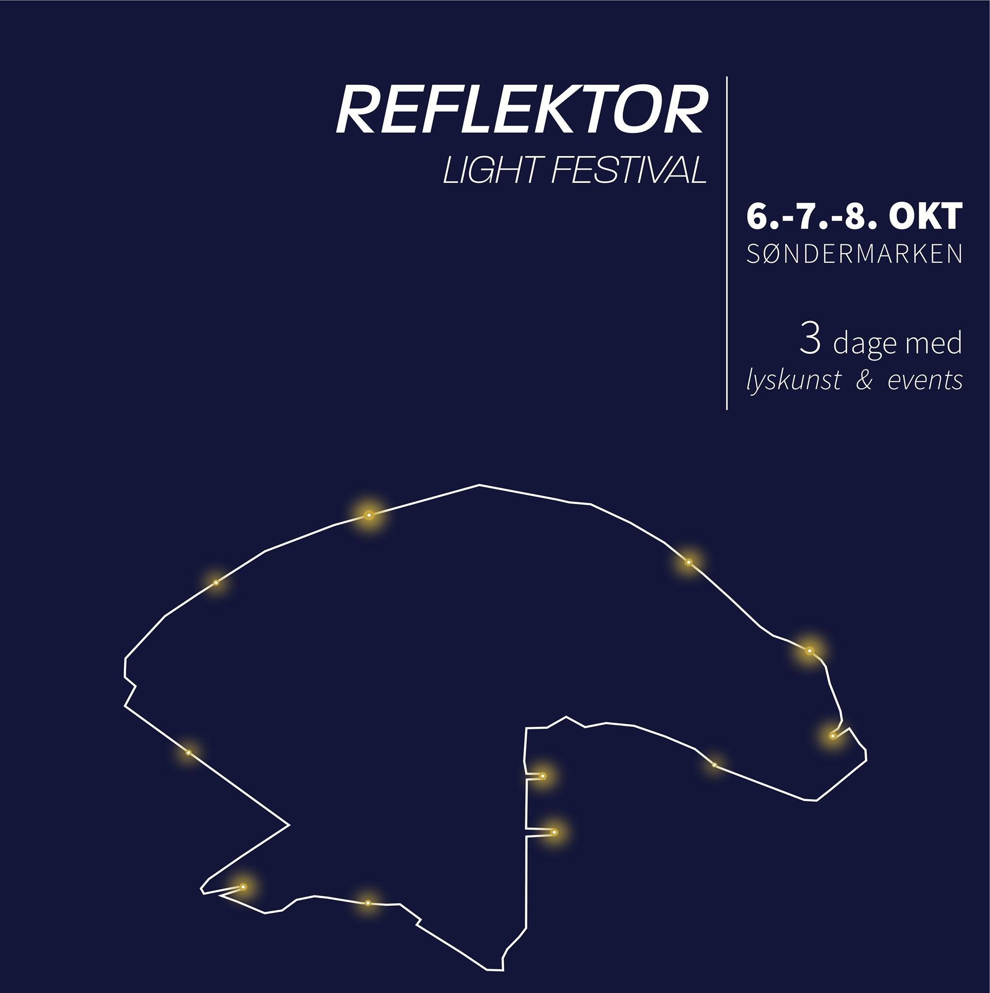 reflektor-light-festival-sourced-from-fb-page