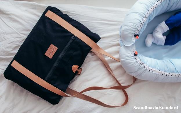 scandinavian-design-items-for-your-newborn-baby-scandinavia-standard