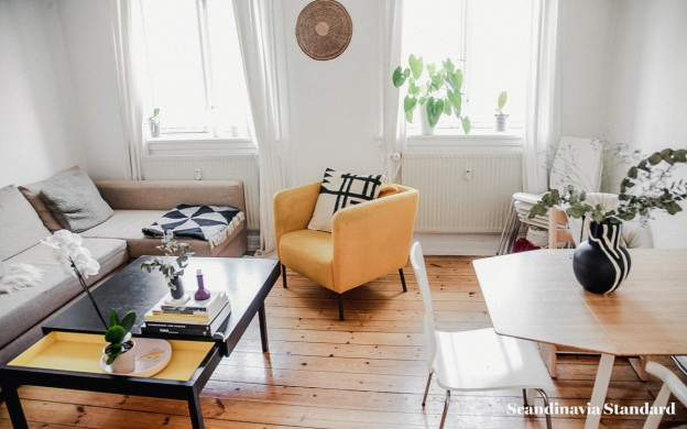 the-white-room-rebecca-thandi-normans-nordvest-apartment-copenhagen-interiors-scandianvia-standard-freya-mcomish-2