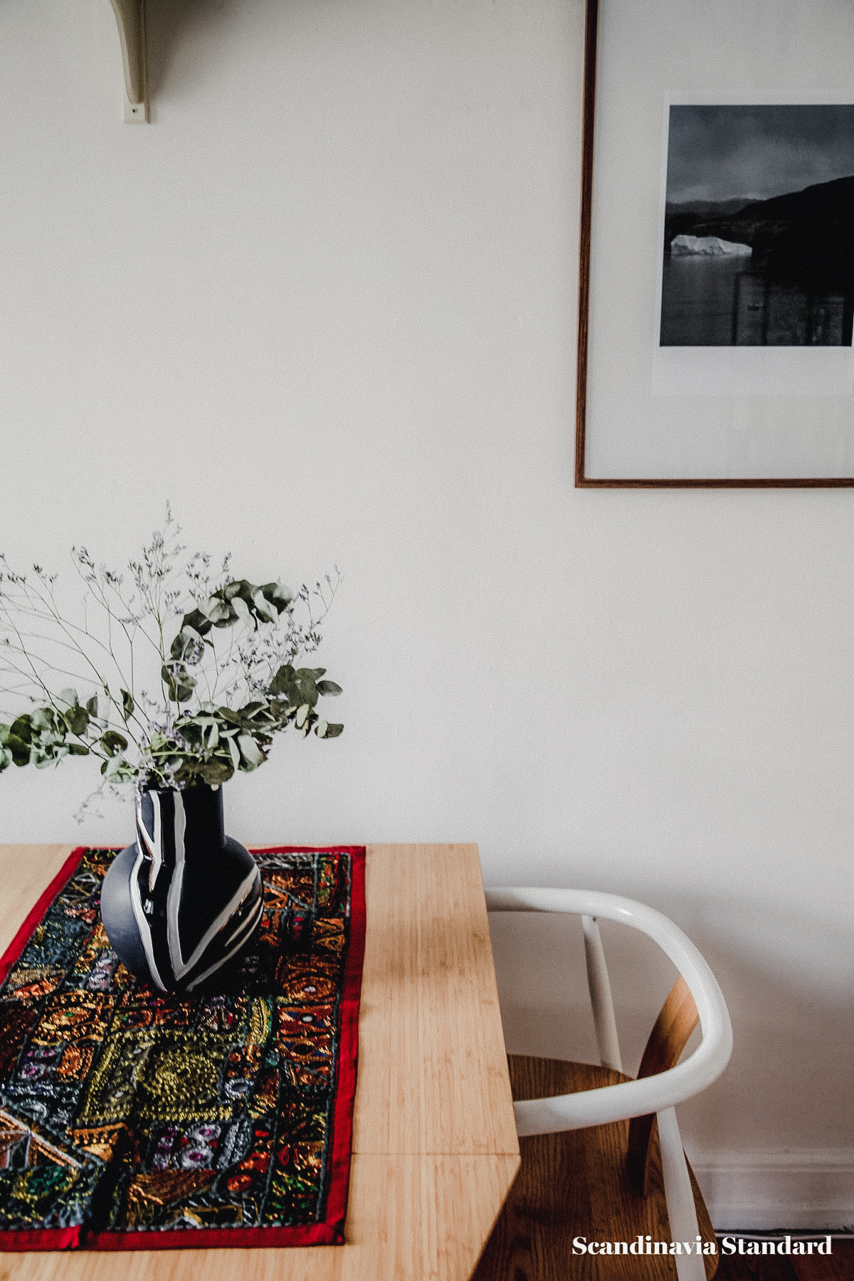 the-white-room-rebeccas-nordvest-apartment-copenhagen-interiors-scandianvia-standard-7457
