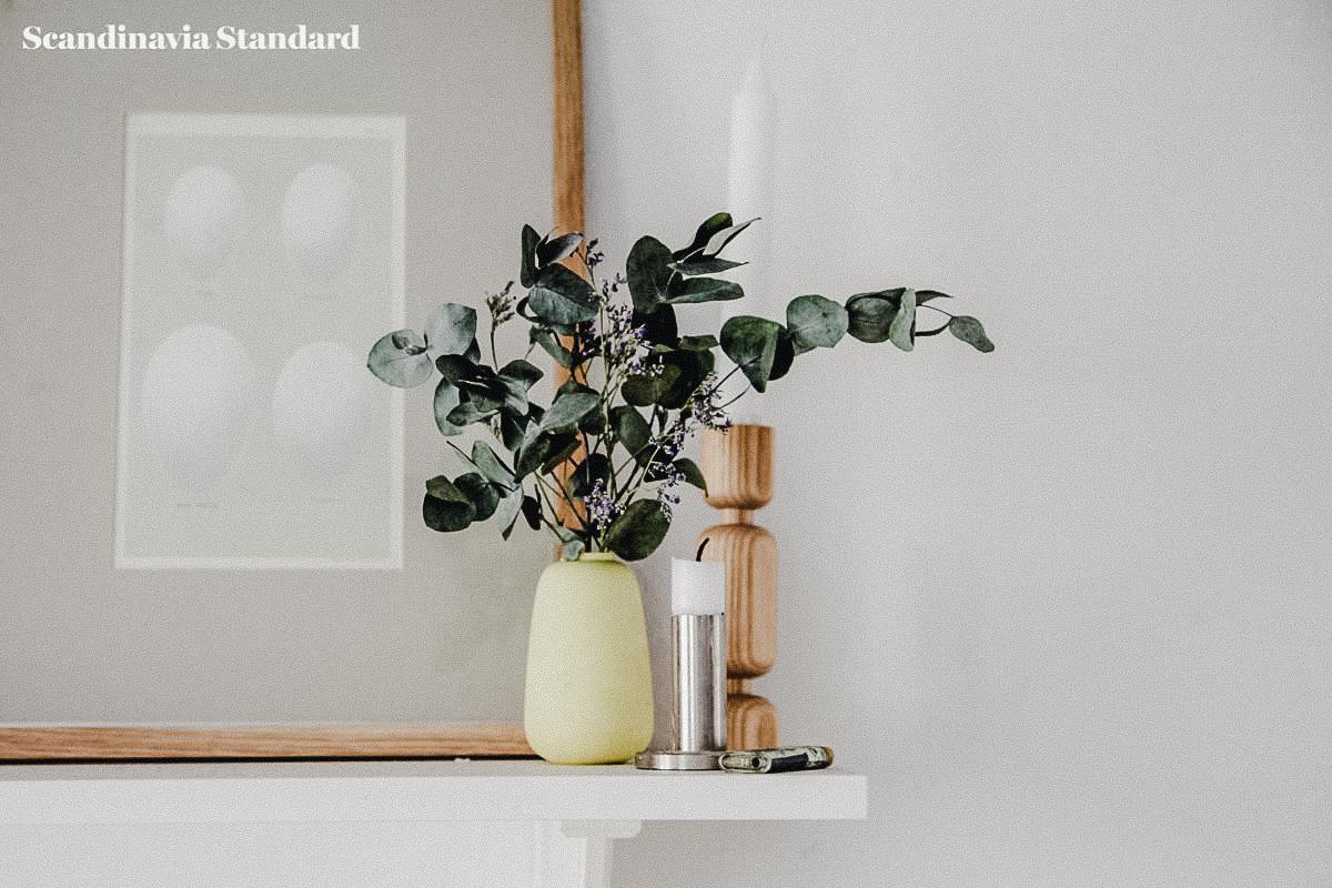 the-white-room-rebeccas-nordvest-apartment-copenhagen-interiors-scandianvia-standard-7523