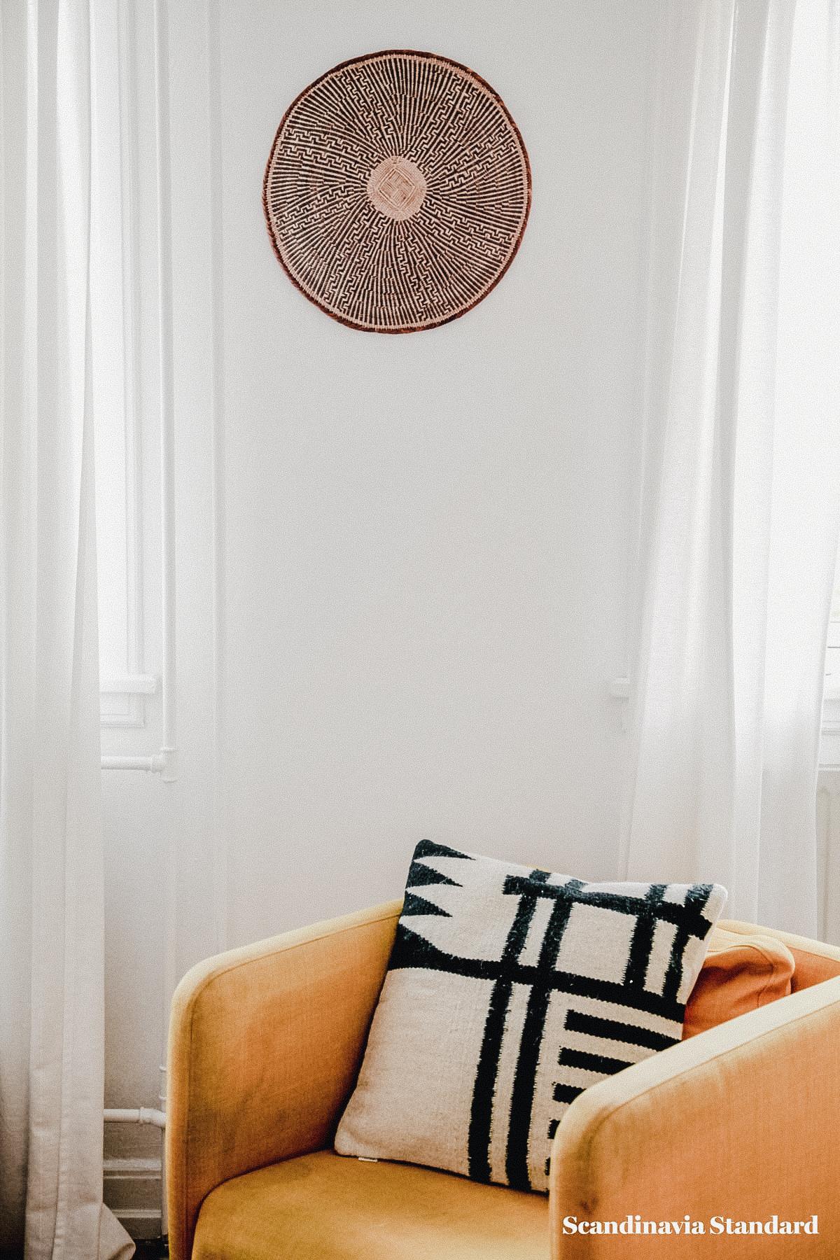 the-white-room-rebeccas-nordvest-apartment-copenhagen-interiors-scandianvia-standard-7536
