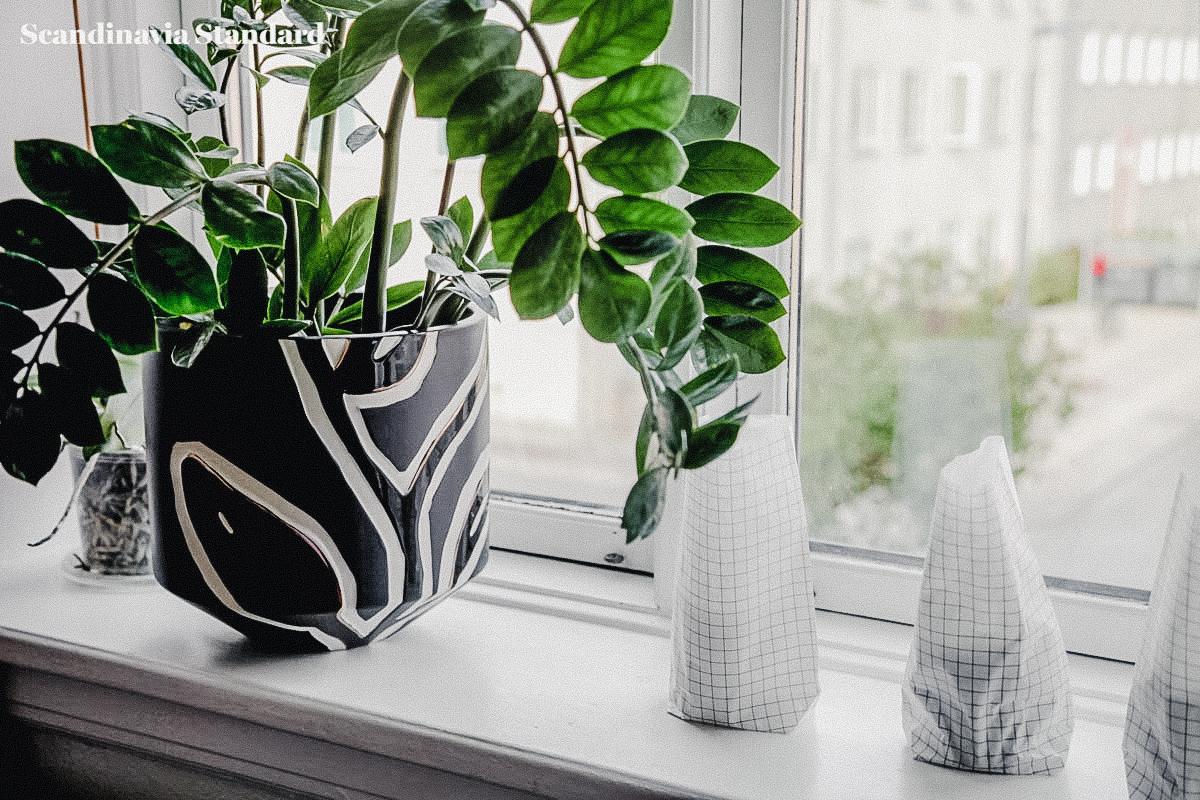 the-white-room-rebeccas-nordvest-apartment-copenhagen-interiors-scandianvia-standard-7574