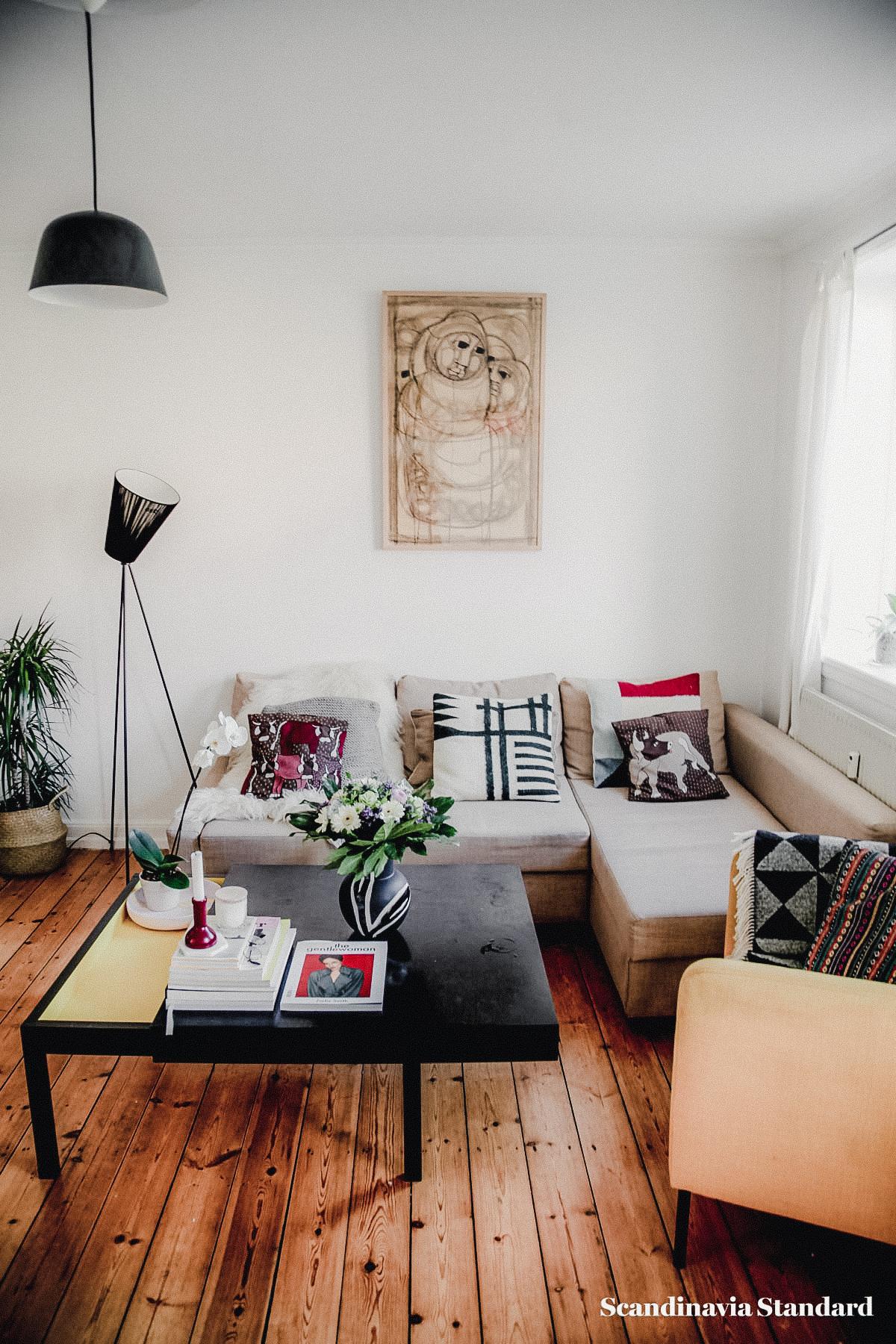 the-white-room-rebeccas-nordvest-apartment-copenhagen-interiors-scandianvia-standard-8474