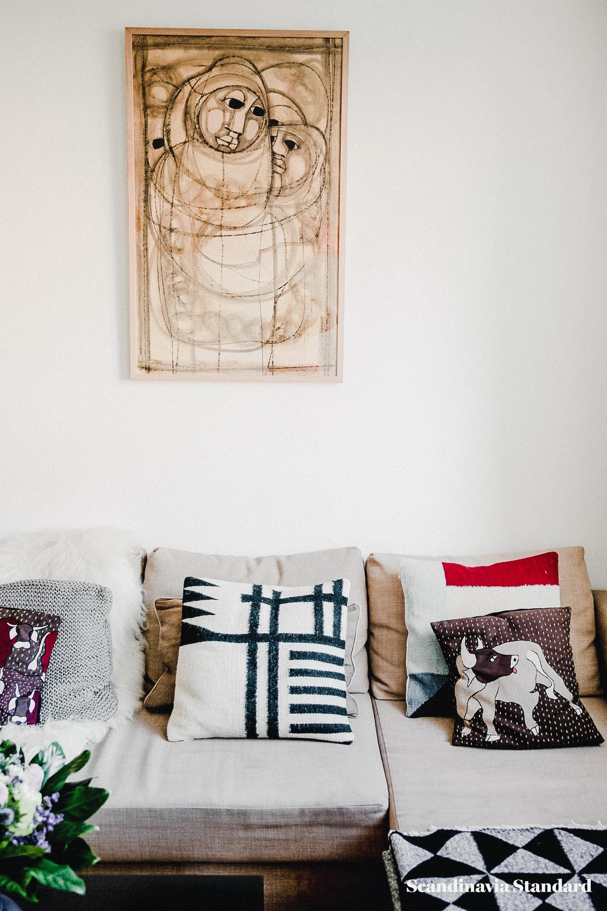 the-white-room-rebeccas-nordvest-apartment-copenhagen-interiors-scandianvia-standard-8504