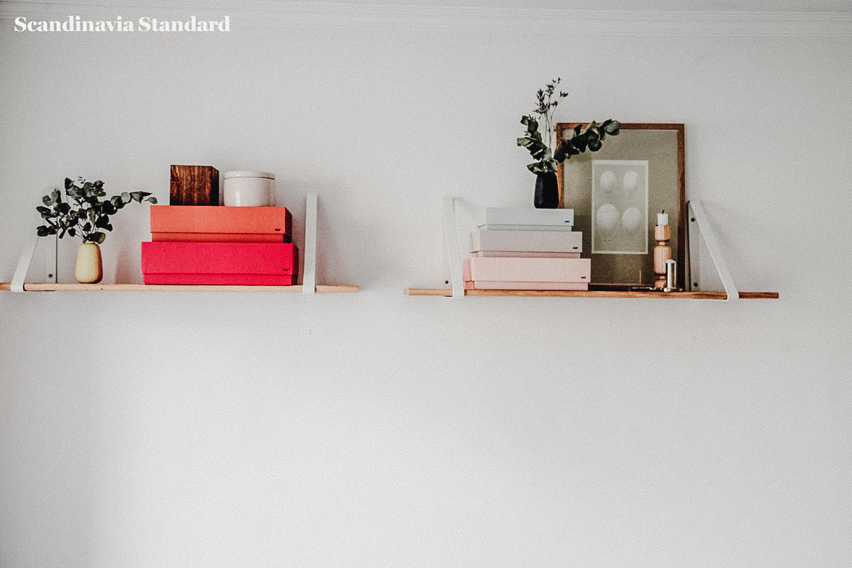 the-white-room-rebeccas-nordvest-apartment-copenhagen-interiors-scandianvia-standard-8516