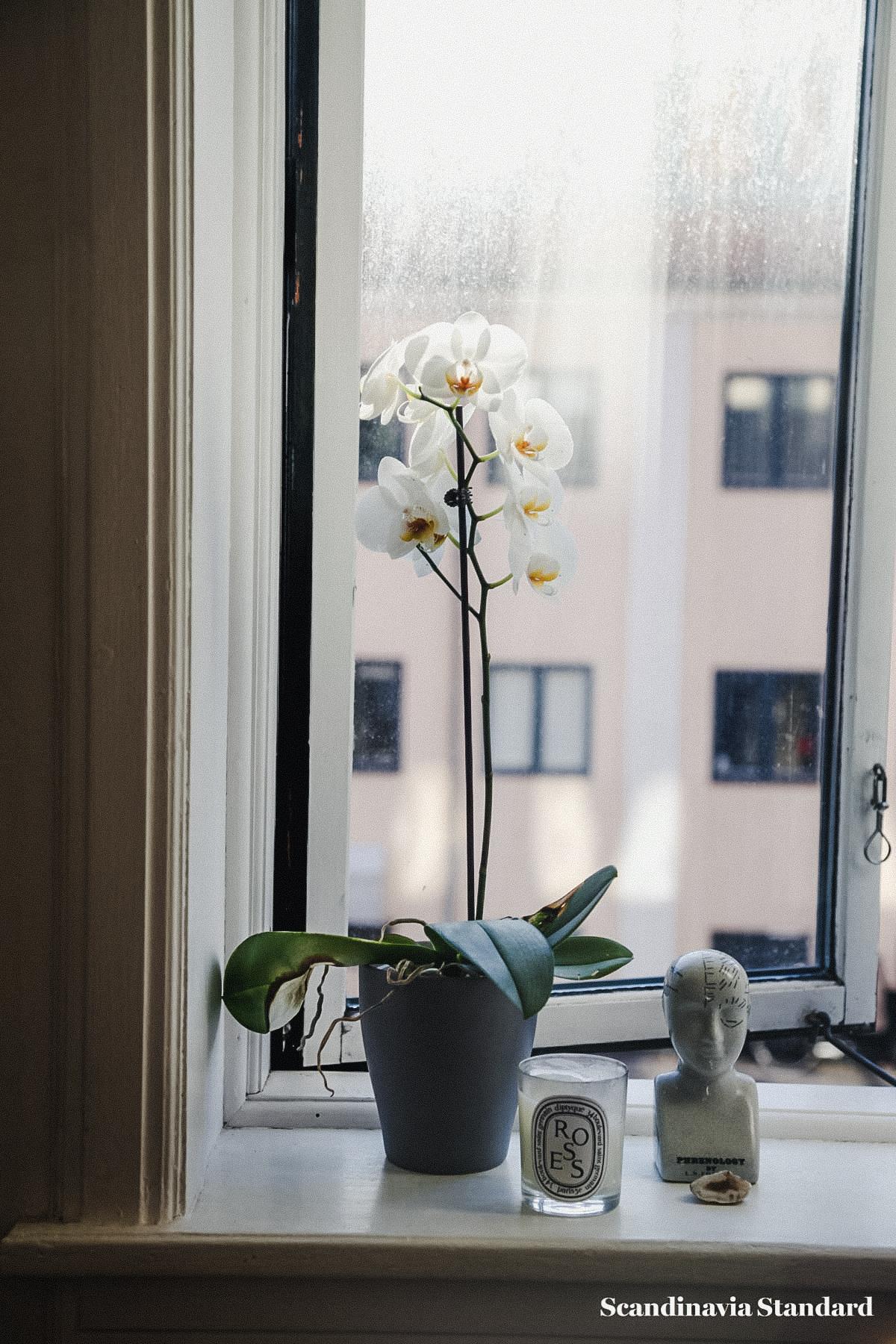 the-white-room-rebeccas-nordvest-apartment-copenhagen-interiors-scandianvia-standard-8758