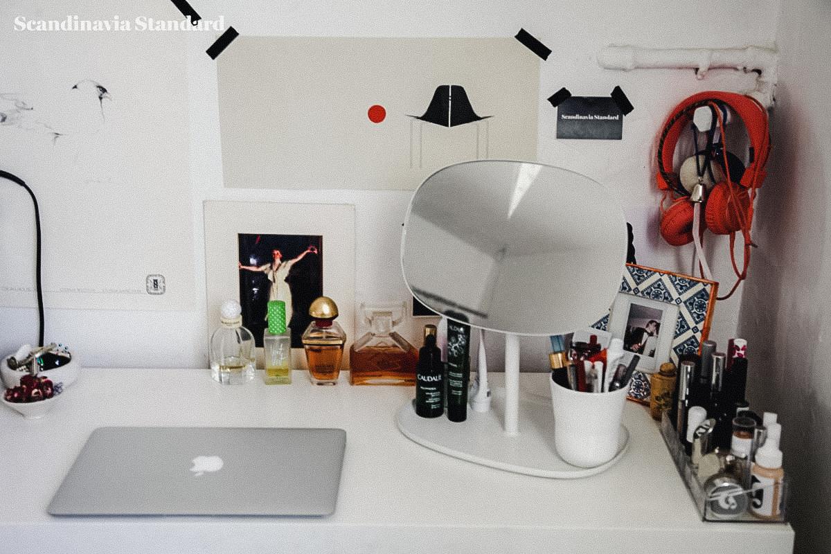 the-white-room-rebeccas-nordvest-apartment-copenhagen-interiors-scandianvia-standard-8772