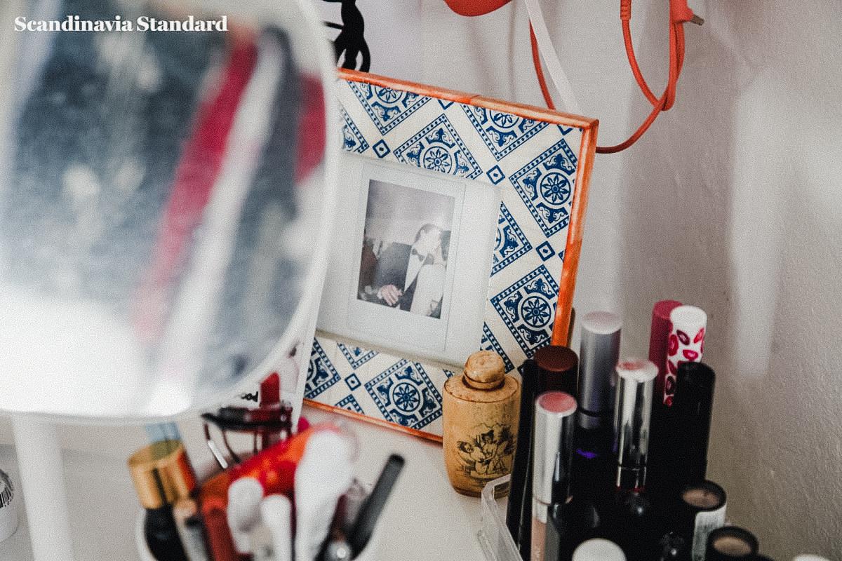 the-white-room-rebeccas-nordvest-apartment-copenhagen-interiors-scandianvia-standard-8777