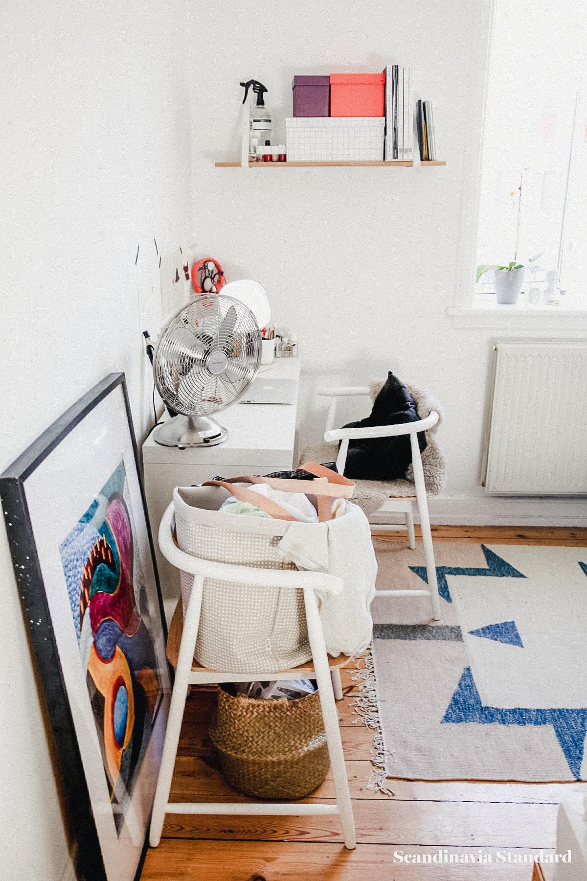 the-white-room-rebeccas-nordvest-apartment-copenhagen-interiors-scandianvia-standard-8796