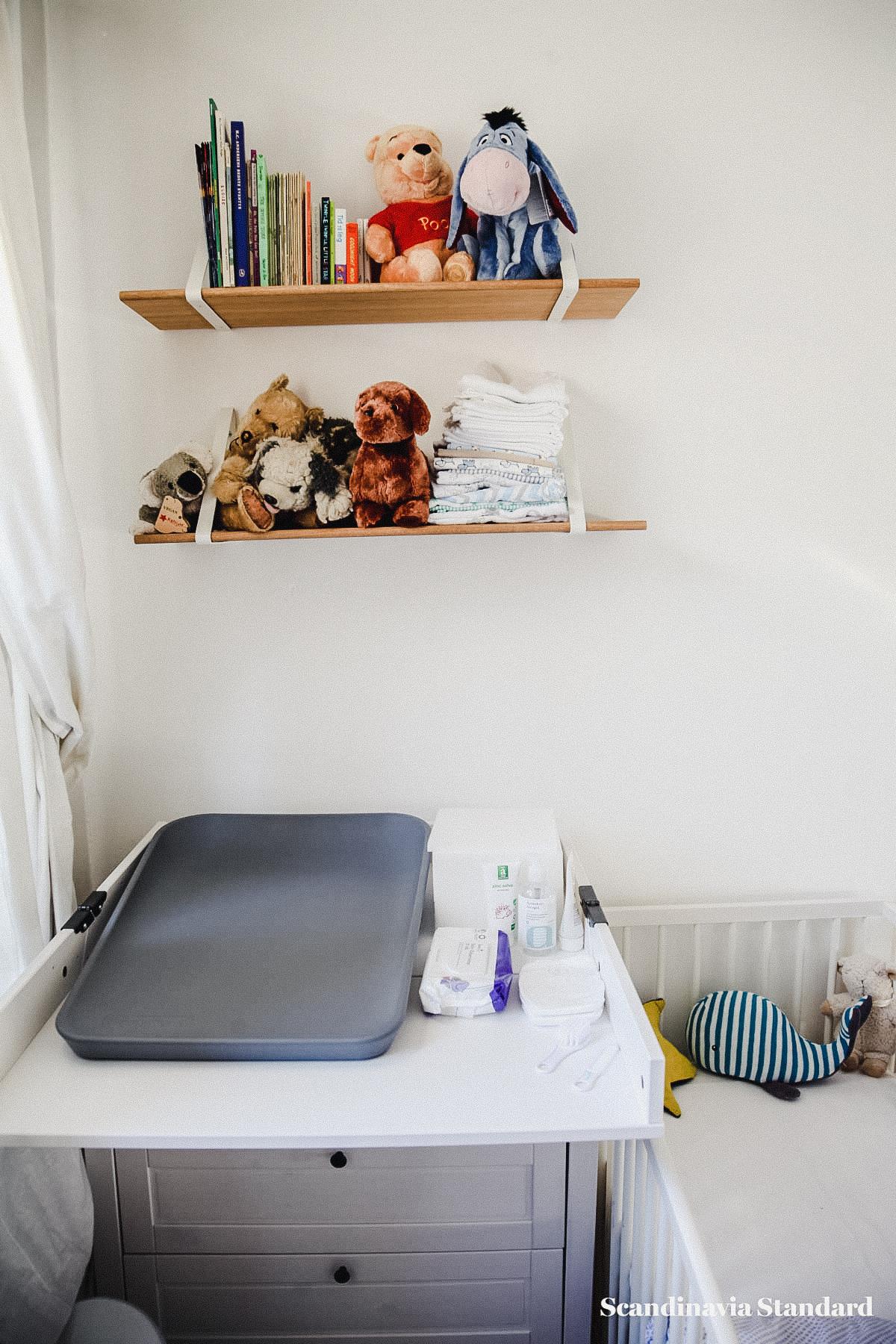 the-white-room-rebeccas-nordvest-apartment-copenhagen-interiors-scandianvia-standard-8801