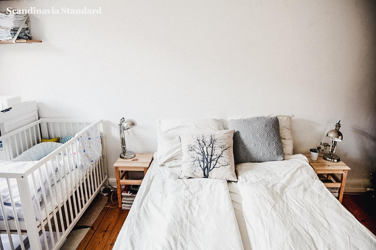 the-white-room-rebeccas-nordvest-apartment-copenhagen-interiors-scandianvia-standard-8847
