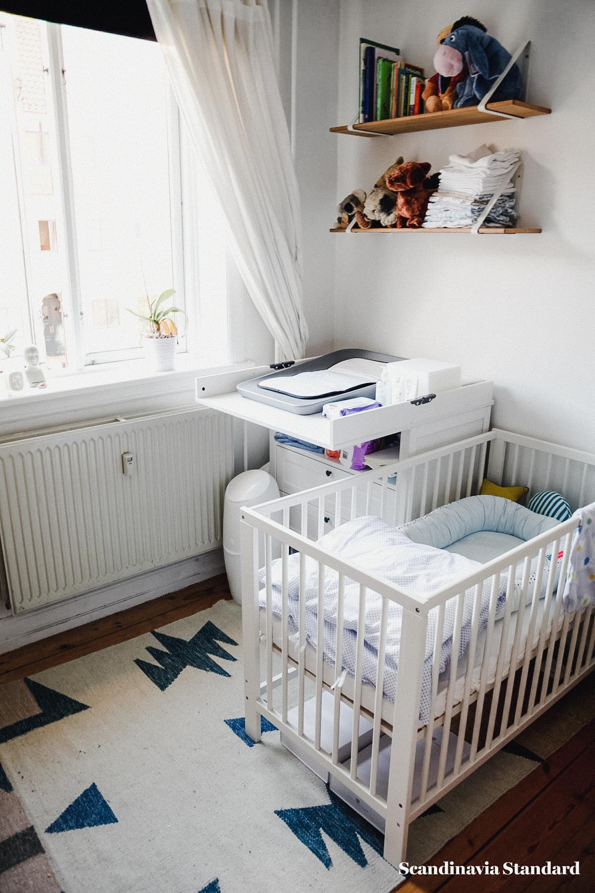 the-white-room-rebeccas-nordvest-apartment-copenhagen-interiors-scandianvia-standard-8857