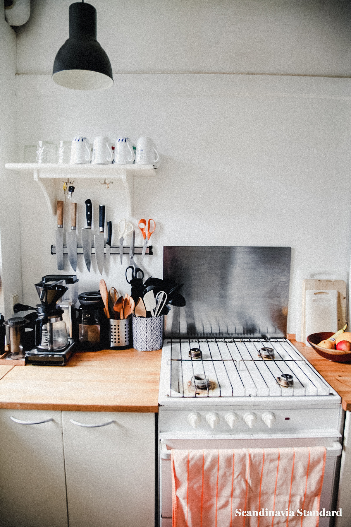 the-white-room-rebeccas-nordvest-apartment-copenhagen-interiors-scandianvia-standard-8981