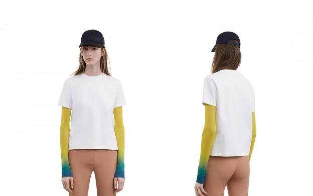 white-t-shirts-scandinavia-standard