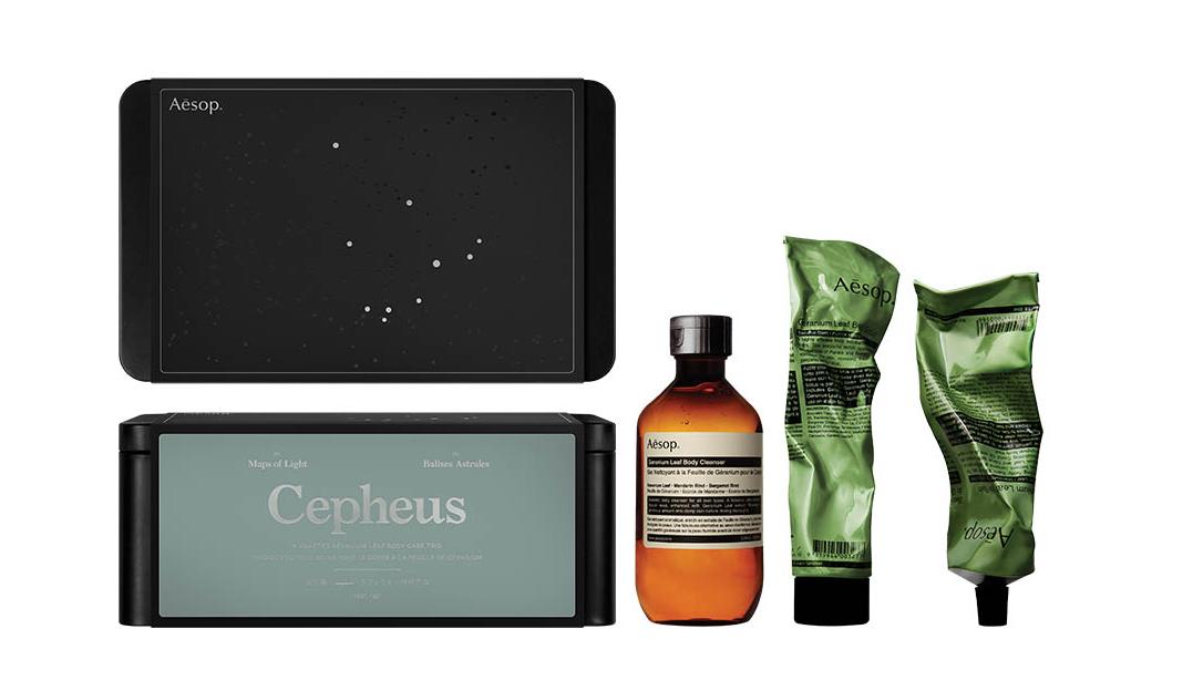 aesop-online-gift-kits-2015-2016-cepheus-1