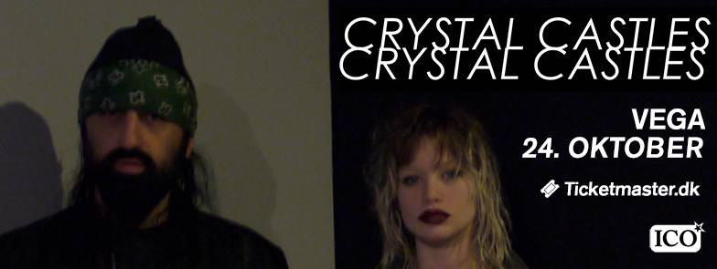crystal-castles-soure-fb-event