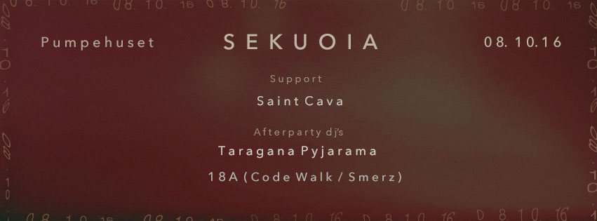 sekuoia-sourced-from-fb-page