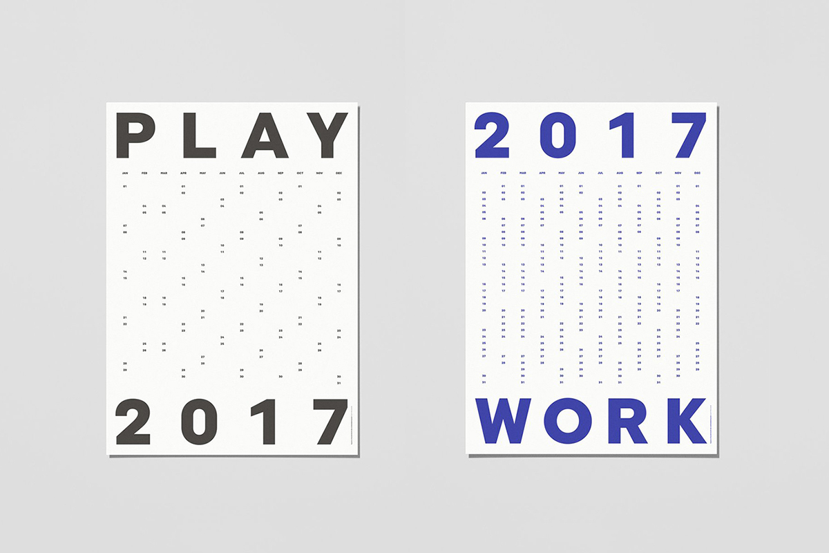 1-playtype-work-play-calendar-2017-scandinavia-standard