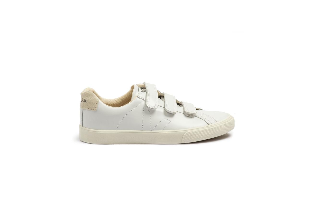 2-veja-esplar-in-extra-white