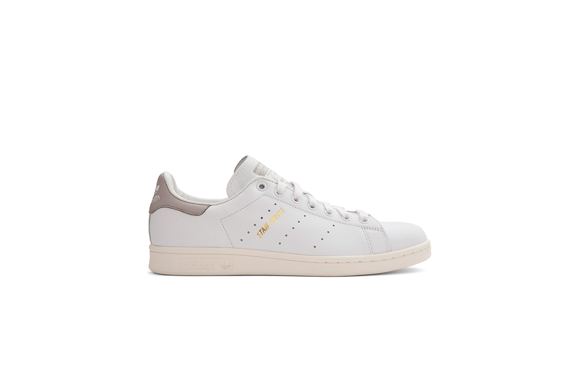 4-adidas-stan-smith-originals