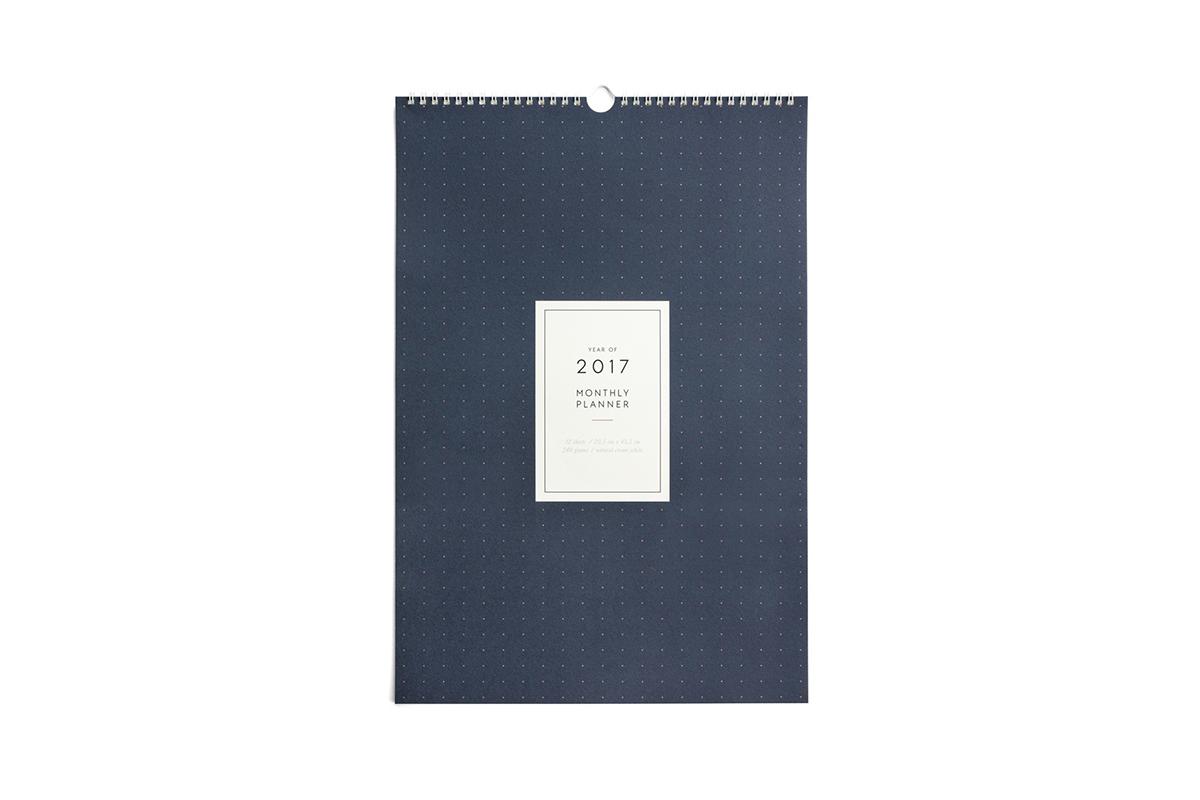4-kartotek-monthly-wall-planner-scandinavia-standard