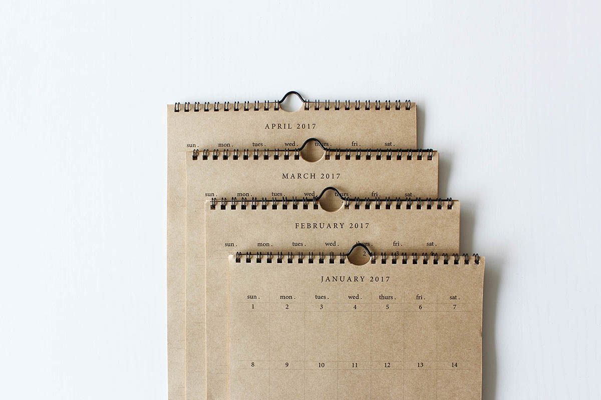 6-brown-paper-movement-medium-recycled-paper-calendars-scandianvia-standard