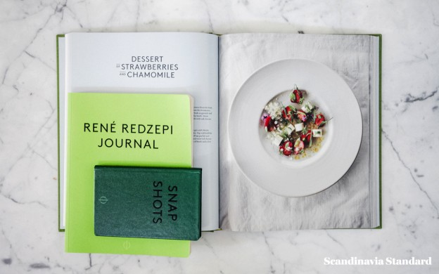 best-danish-cookbooks-scandinavia-standard
