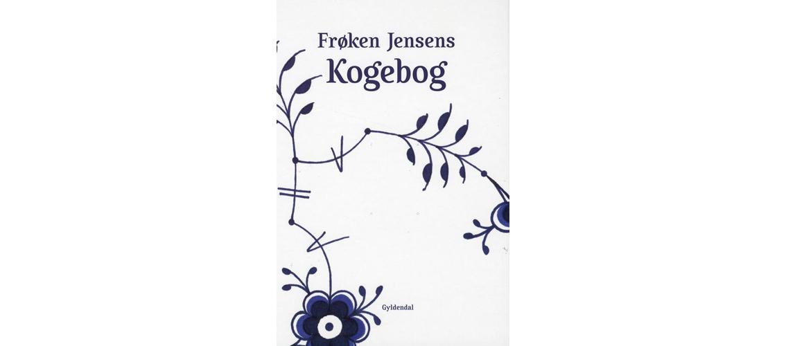 best-scandinavian-cookbooks-scandinavia-standard-3
