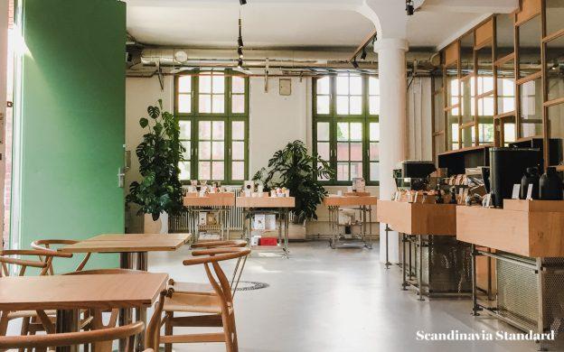 bonanza-coffee-berlin-scandinavia-standard