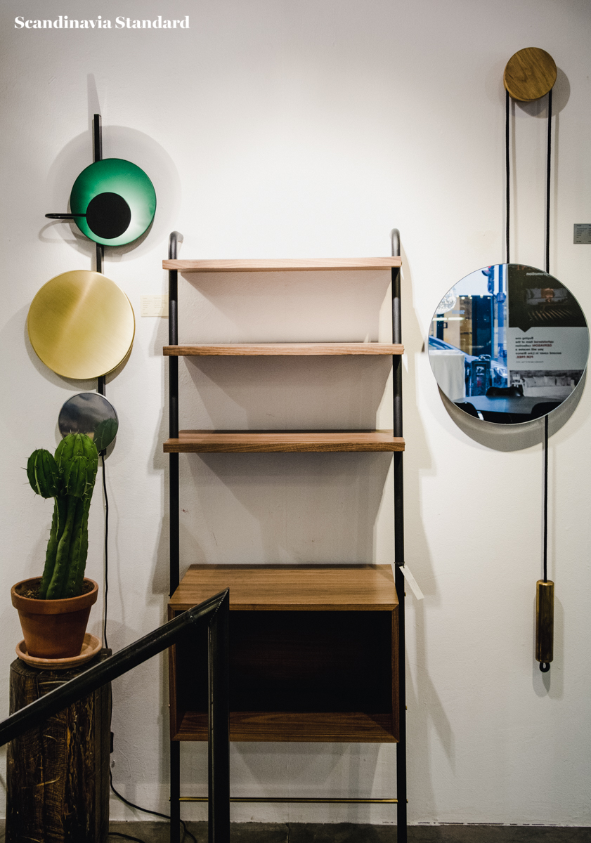 Scandi Six Interior Design Shops in Copenhagen Casa Shop