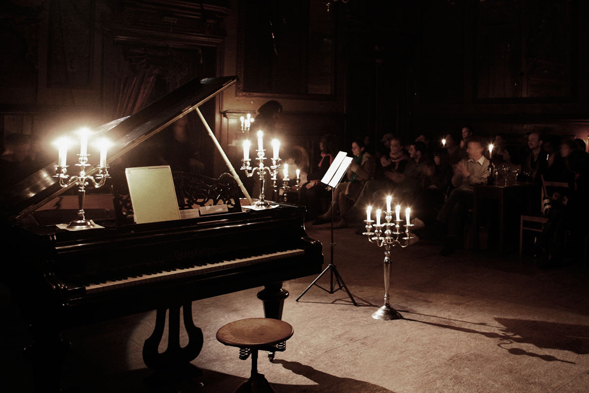 clarchens-ballroom-2