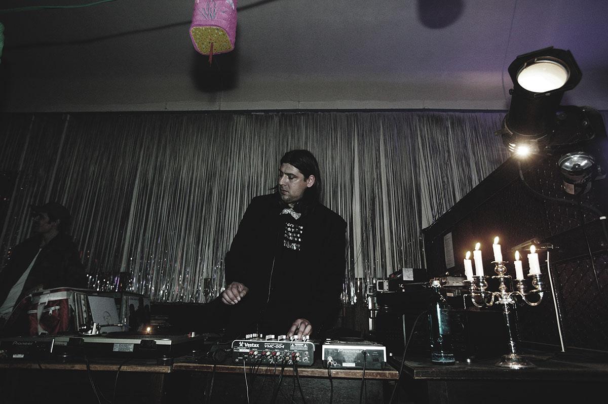 clarchens-ballroom-3