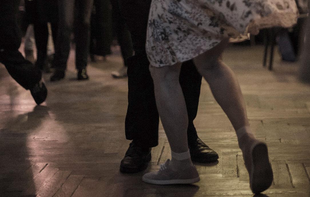 clarchens-ballroom-4