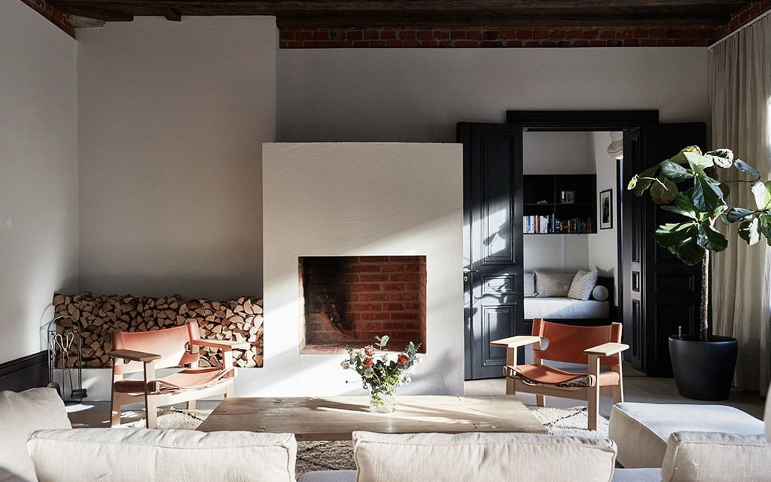Six Danish Interior Design Blogs You Should Be Reading