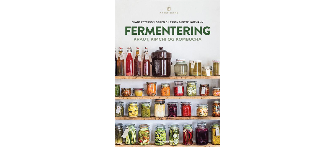 fermentering-best-scandinavian-cookbooks-scandinavia-standard-1