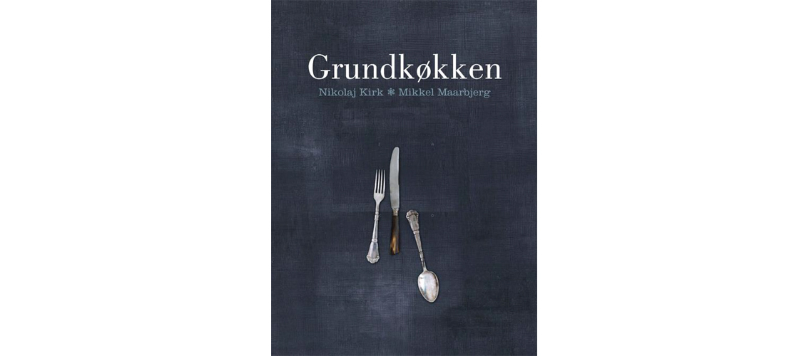 grundkokken-best-scandinavian-cookbooks-scandinavia-standard-5