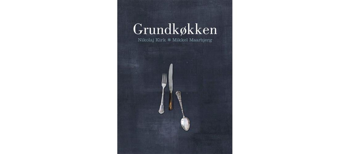 grundkokken-best-scandinavian-cookbooks-scandinavia-standard-5