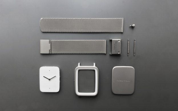 oblong-bul-bul-watch-scandinavia-standard