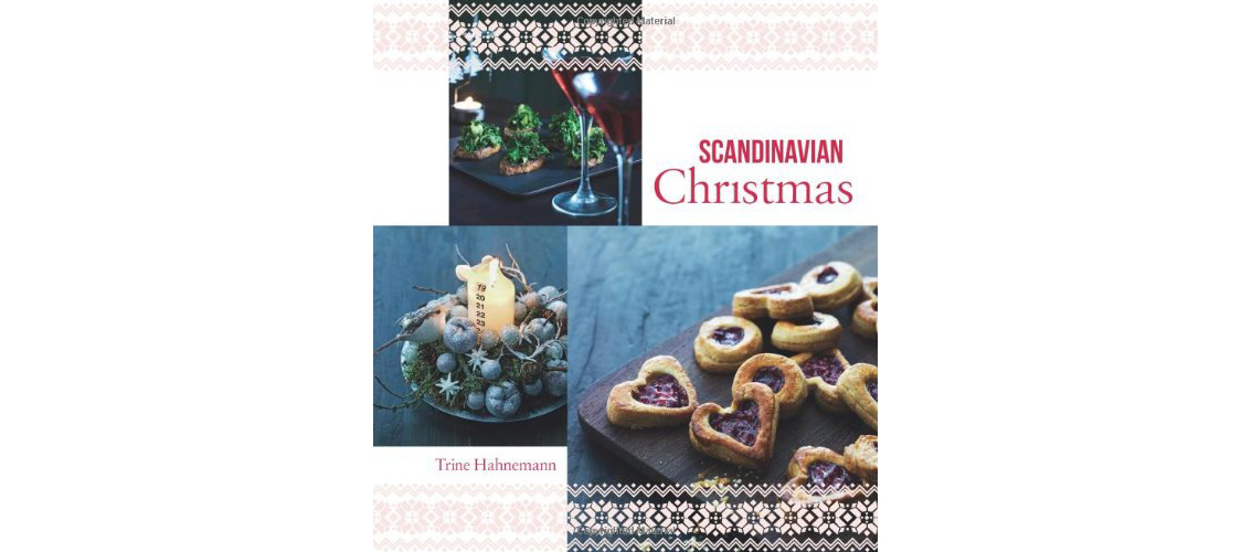scandinavian-christmas-best-scandinavian-cookbooks-scandinavia-standard-6