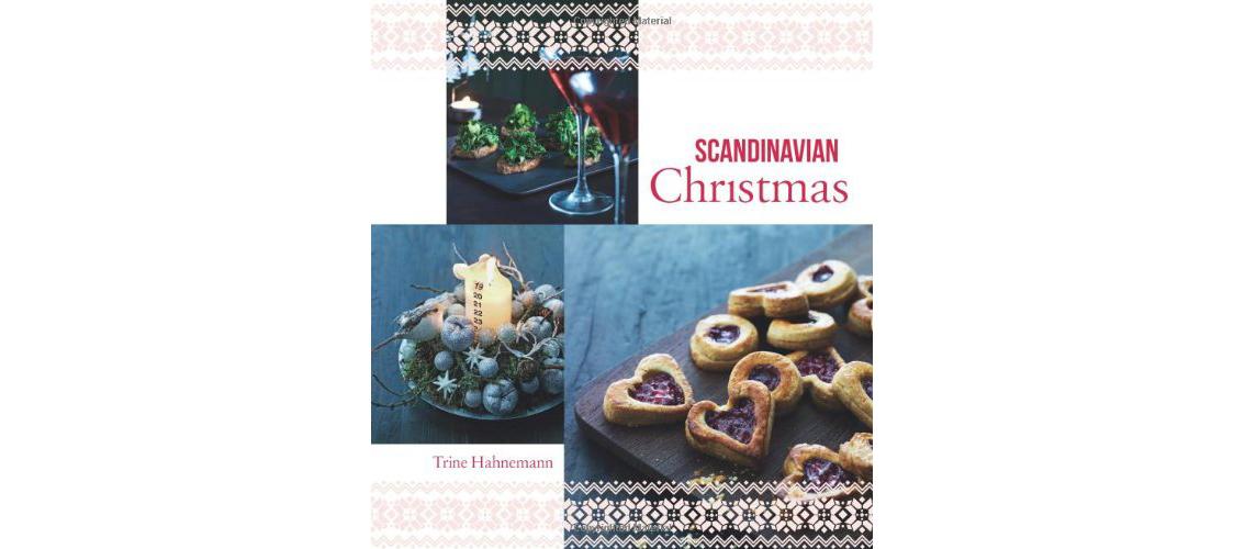scandinavian-christmas-best-scandinavian-cookbooks-scandinavia-standard-6