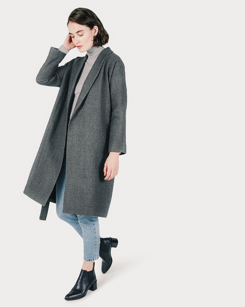 the-belted-wool-shawl-coat-2-everlane