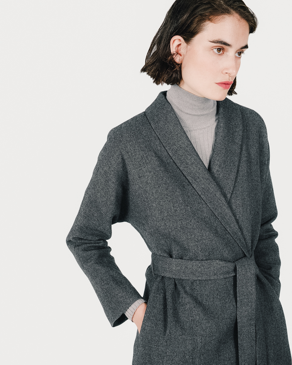 the-belted-wool-shawl-coat-everlane