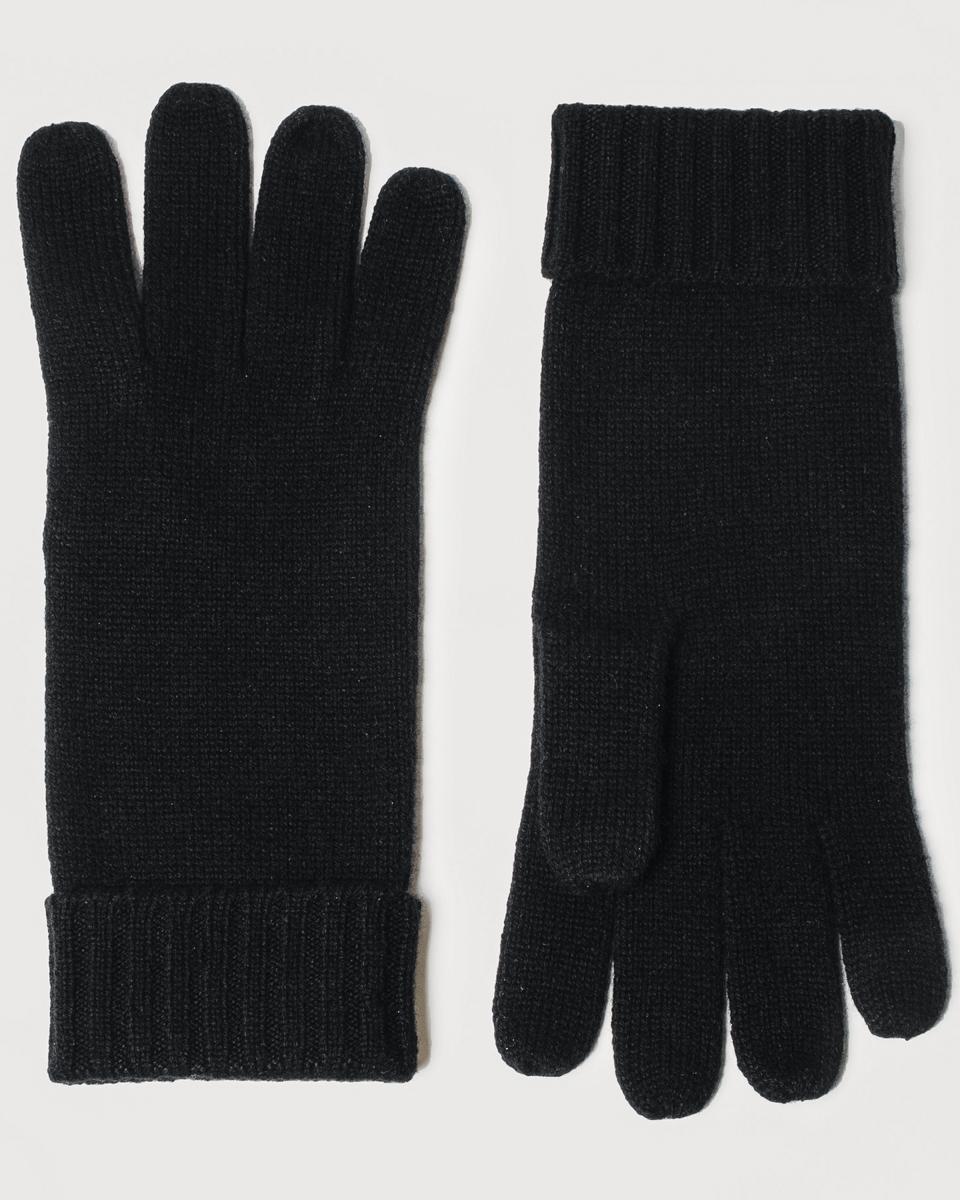 the-cashmere-glove-2-everlane