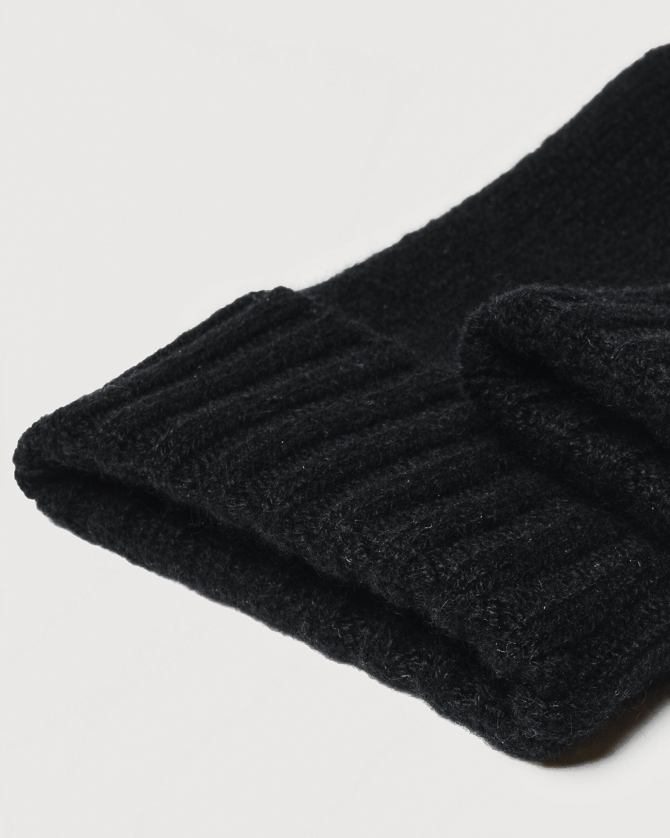 the-cashmere-glove-everlane