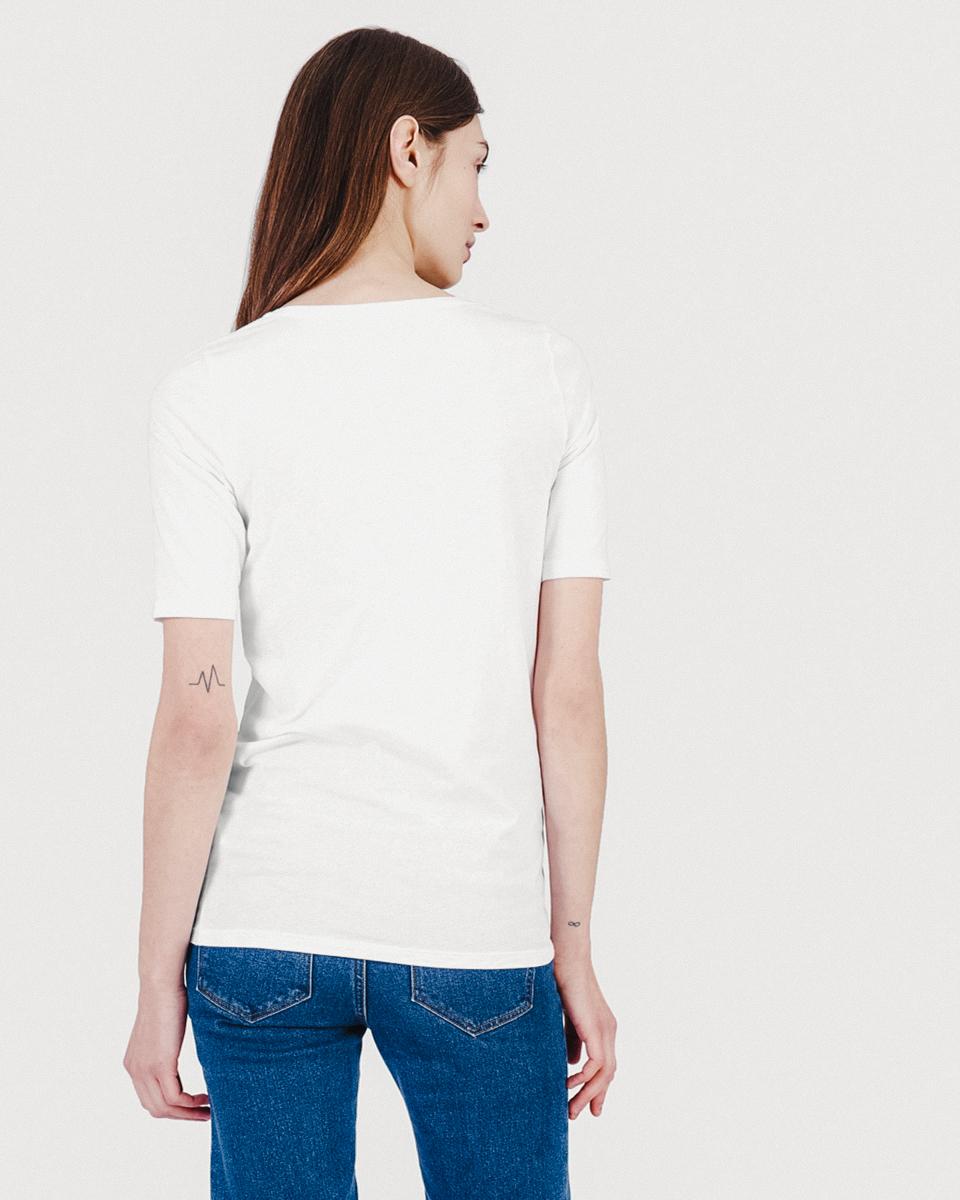 the-pima-stretch-mid-sleeve-2-everlane